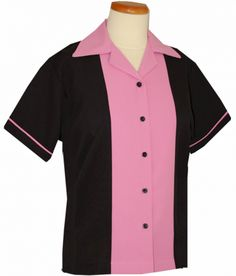 f5b2ab036534 64 Best Ladies Shirts images