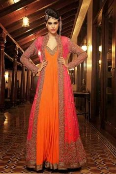 pakistani wedding 2014 - Google Search