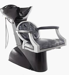 Backwash units (salon washpoints) combine backwash chairs with basins to provide an all in one unit or be grouped into a rank in a salon wash area. Salon Furniture, Salons, Europe, The Unit, Home Decor, Style, Homemade Home Decor, Lounge Furniture, Lounges