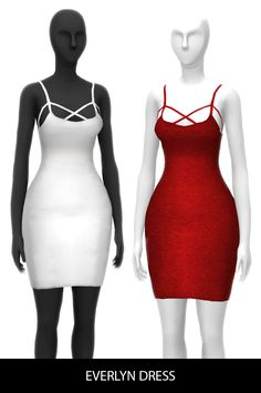 Sims 4 Teen, Sims Cc, Kylie Jenner Lip Kit, Sims Mods, The Sims4, Ts4 Cc, Sims 4 Custom Content, Cas, Swimsuits