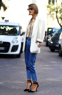 Konca Aykan, Vogue Turkey