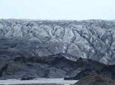 TripAdvisor: Skaftafell National Park