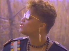 Black History Fashion Trend: The High Top Fade - The Fashion Bomb Blog : Celebrity Fashion, Fashion News, What To Wear, Runway Show Reviews