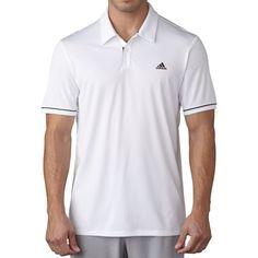 Adidas gli originali adicolor broccato calcio camicia bianca xl