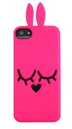 Custodie per iPhone 5 - Marc Jacobs