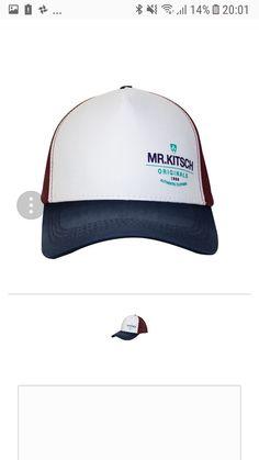 f216704dbe7 19 Best HATS images