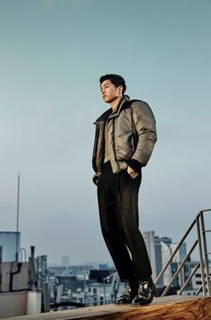 Song_Joong_Ki_pictorial_05