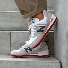 New balance 574 new balance sneakers mens, new balance shoes men, New Balance Sneakers Mens, Tenis New Balance, New Balance Trainers, New Balance 574, Nb Trainers, Sneaker Outfits, Converse Sneaker, Nb Shoes, Me Too Shoes