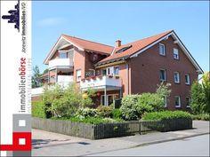 KJI 5184 - Modernes und ruhiges Wohnen im Herzen von Bielefeld-Senne - Ideal für Singles