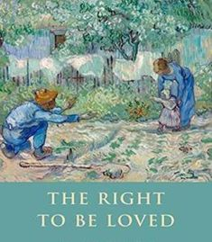 The Right To Be Loved PDF
