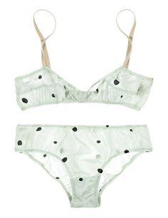Lenceria, fashion lingerie, ropa interior con transparencias, chicas, girls