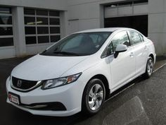 Pre-owned 2013 Honda Civic Sdn LX for sale in Duncan for $ 15995. & 2013 Honda CR-V LX FWD at Pollard Friendly Ford in Lubbock Texas ... markmcfarlin.com
