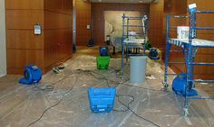 Capital Restoration Cleaning is a #CarpetWaterDamageRestoration Services in Australia.