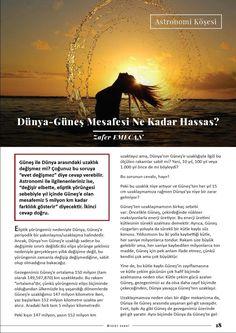"""Ateist Dergi 15. Sayı """"Özgür Yaşamın Güvencesi: Laiklik"""""""