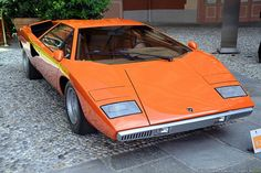 Receive terrific pointers on old cars. They are available for you on our site. My Dream Car, Dream Cars, Lamborghini, Old Cars, Custom Cars, Exotic Cars, Concept Cars, Cars And Motorcycles, Luxury Cars