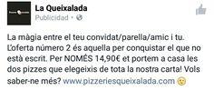 #Girona