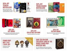 Barnes and Noble Black Friday 2018 Ads and Deals Browse the Barnes and Noble Black Friday 2018 ad scan and the complete product by product sales listing. Black Friday Ads, Social Awareness, Ya Books, New Adventures, Coupons, Young Adult Books, Coupon