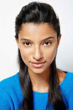 How To Use Concealer - Skin Care Tips