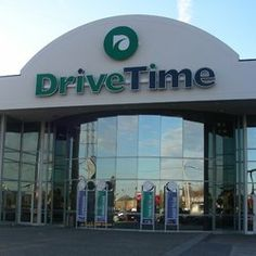 Car Dealerships In Memphis >> 1000+ images about DriveTime Dealerships on Pinterest ...