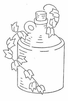 Desenhos para Colorir: Papagaio, Periquito, Tucano e Arara