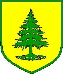 Võru, Capital of Võru County #Estonia #Võru (L5718)