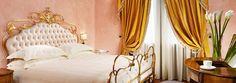 Soggiorno d'amore, regalatevi un San Valentino di benessere da Borgo Brufa Spa Resort a Torgiano (PG)