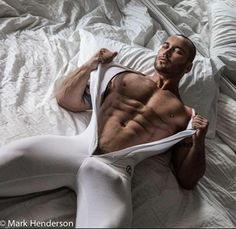 Scott Cullens 45 - a Mark Henderson photo.