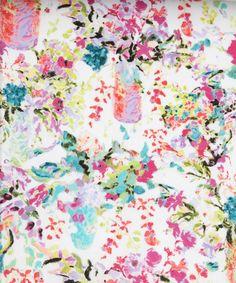 Hugo Grenville A Tana Lawn, Liberty Art Fabrics. Shop more from the Liberty Art Fabrics collection online at Liberty.co.uk
