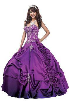 F5 - humanos - Disney lança linha de vestidos para debutantes inspirados nas princesas - 15/05/2013