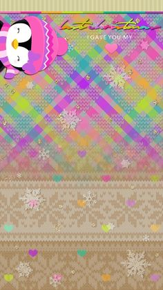 ❊ᎥᏢhσnє Ꮃαllpαpєrѕ❊ Christmas Phone Wallpaper, Holiday Wallpaper, Cute Wallpaper For Phone, Cellphone Wallpaper, Hello Kitty Backgrounds, Cute Backgrounds, Cute Wallpapers, Wallpaper Backgrounds, Iphone Wallpapers