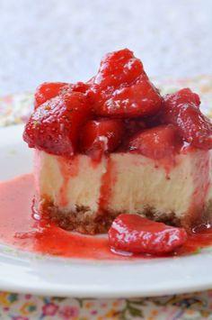 Cheesecake de compétition, souvenir de la Masterclass Christophe Michalak pour l'ouverture de sa nouvelle école de pâtisserie