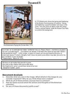 004 Era of Good Feelings DBQ Sample Essay War, Historian and