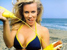 Are certainly jenny mccarthy sucking dick And