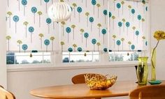 off Roller Blinds in our Best Ever Winter Sale still on NOW ! Tilt And Turn Windows, Bold Colors, Colours, Blinds For You, Roller Blinds, Winter Sale, Valance Curtains, Contemporary, Dublin