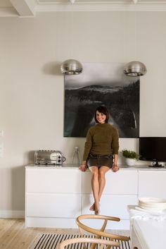 http://maijanmaailma.fi/meidan-keittiomme-muodonmuutos/