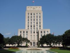 Houston 006