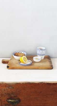 Unique hand-made pottery bowls, plates and glasses, by Mădălina Teler Ceramic Studio, Pottery Bowls, Porcelain, Plates, Handmade, Product Design, Food, Earth, Home Decor