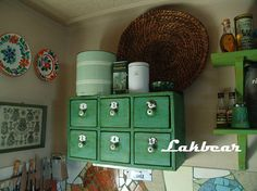 Lakbear has shared 3 photos with you! Creative, Photos, Diy, Home Decor, Pictures, Decoration Home, Bricolage, Room Decor, Do It Yourself