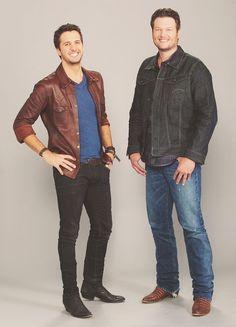 well howdy boys;)