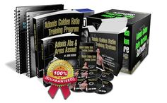 Adonis Golden Ratio System -  Adonis Golden Ratio System Review      Adonis Golden Ratio System used by thousands of people who have solved their problem.   Question: Adonis Golden Ratio System Program Really Work? Read My Adonis Golden Ratio System System Review. Is this Adonis Golden Ratio System really for... - http://buytrusts.com/downloads/exercise-fitness/adonis-golden-ratio-system-2
