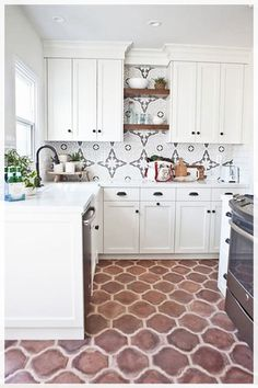 Nicolls Design specializes in custom homes, home renovations, kitchen and bath remodels, and home additions. Kitchen And Bath Remodeling, Home Remodeling, Kitchen Remodel, Kitchen Designs Photos, Kitchen Pictures, Kitchen Ideas, Mediterranean Kitchen Tiles, San Diego, Spanish Bungalow