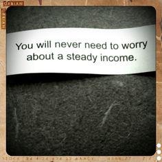 #investing
