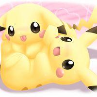 cute pikachu - Google Search