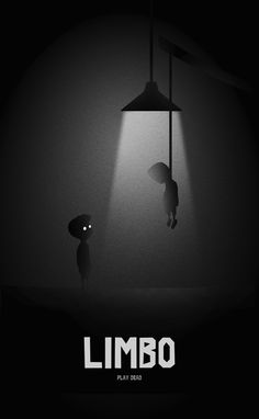 Pixalry • Indie Game Posters - Created by Arwa Ismail