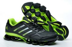 Adidas Bounce V3 Mens Black Green Athletic Running Shoes adidas marathon 10 Regular Price: $170.00 Special Price $92.99 Shoes Type: Bounce V3 Brand: Adidas Gender: Mens Color: Black Green Purposes: Athletic Running Shoes Size: 40-44