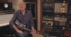 Want to see our tuning system in action? Check out our brand new video featuring AxCent headliner and rock legend Peter Frampton! https://www.facebook.com/AxCentTuningSystems/videos/988158627875307/