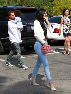 1000 Images About Kylie Jenner On Pinterest Kylie Jenner Kylie Jenner Style And Tyga
