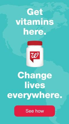 Walgreens offers a charitable program. The guidelines outline terms. Sinus Congestion, How To Relieve Headaches, Waterproof Mascara, Facial Skin Care, Cocoa Butter, Therapy, Vitamins, Auction Ideas