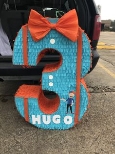 2nd Birthday Party For Boys, Twin Birthday, Blue Birthday, Birthday Celebration, Birthday Ideas, Birthdays, Party Ideas, Baby, Firefighter Baby