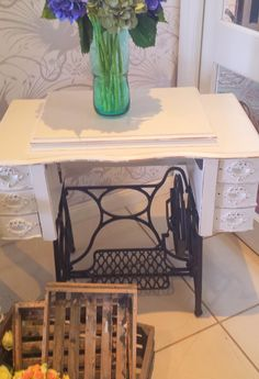 How To Build A Stool | Skil Tools Knowledge Center | Bath And Body |  Pinterest | Stools